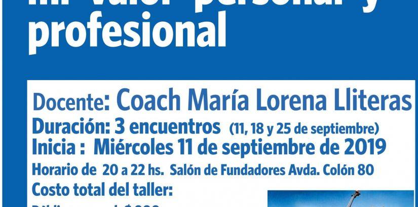 lorena-autoestima 2